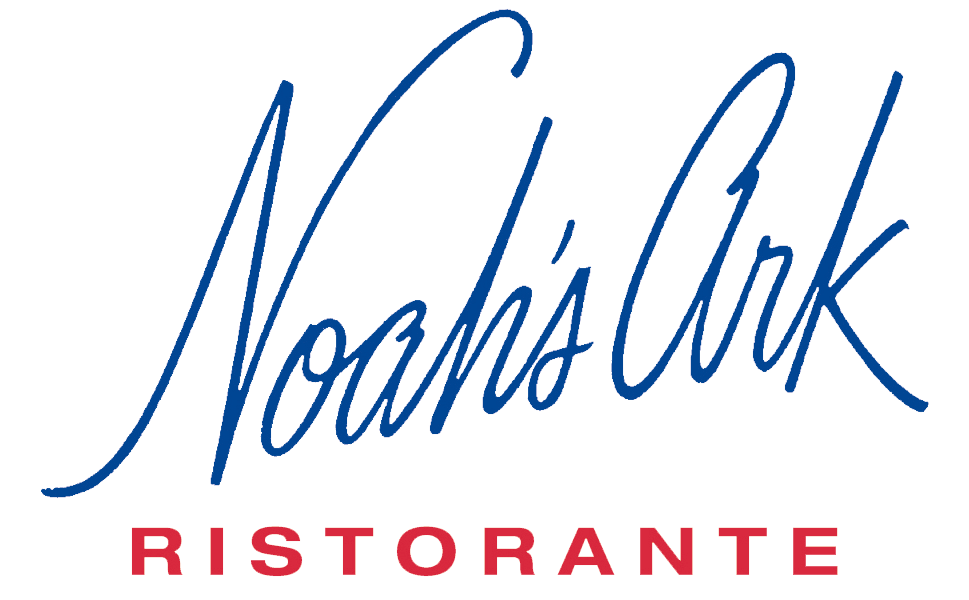 Noah's Ark Restaurant Logo